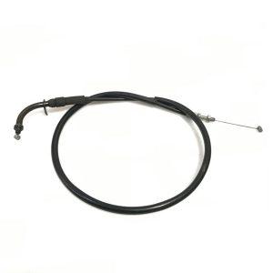 Cable de clutch Ax4