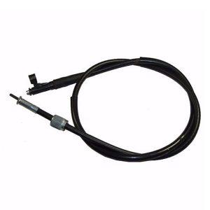 Cable de freno trasero Bws100/2t