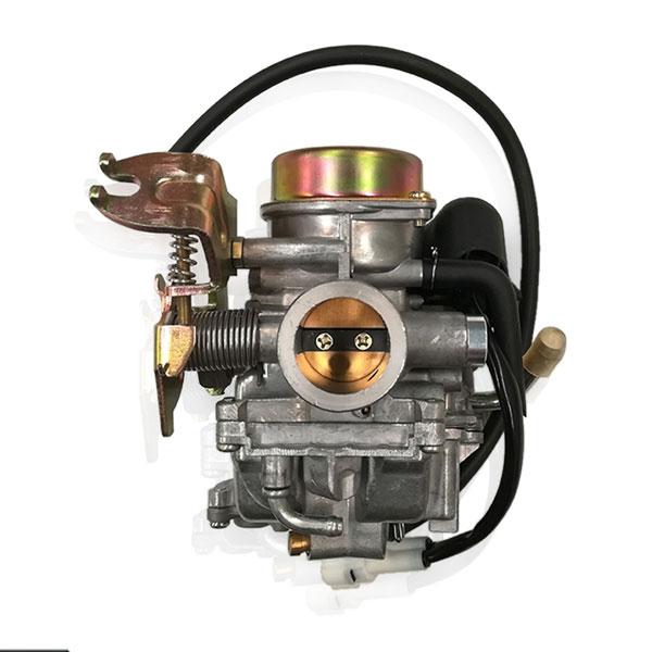 carburador bws 125 yamaha