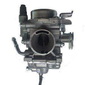 Carburador  Suzuki Ax4