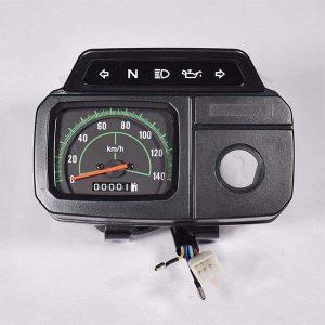 Velocimetro Ax100 tacometro