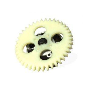 Bomba de lubricación akt150/sg150/jc150
