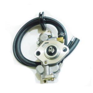 bomba de lubricacion ax100/115/ak100/jc100