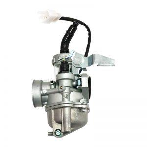 Carburador Bajaj Discover 100