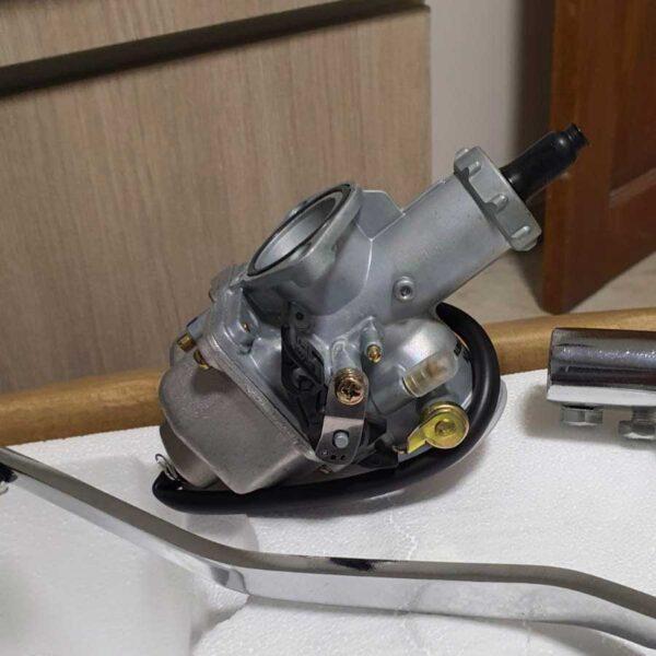 Carburador-motocarguero-cc200-web-motor-moto-carguero-cc200