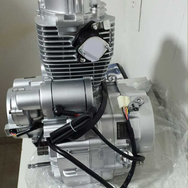 motor-moto-carguero-cc200-motor-base-de-carburador-motor-completo-moto-carguero-CC200